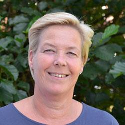 Christine-Straver