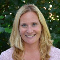 Monika-van-Giessen