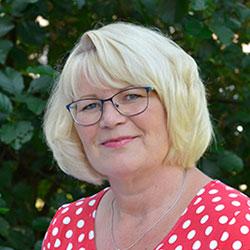 Carla-Hebels