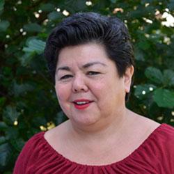 Debbie-van-Vliet